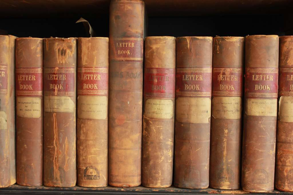 380 leather bound law books blighty antiques