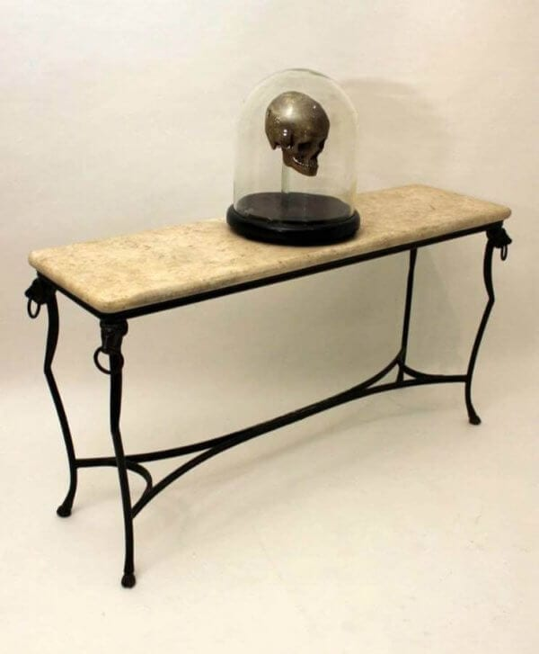 20Th Century Console table